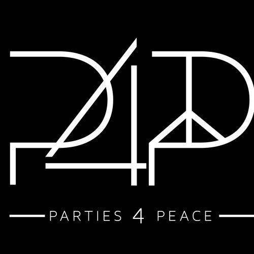 parties4peace's avatar
