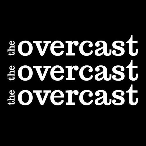 The Overcast's avatar