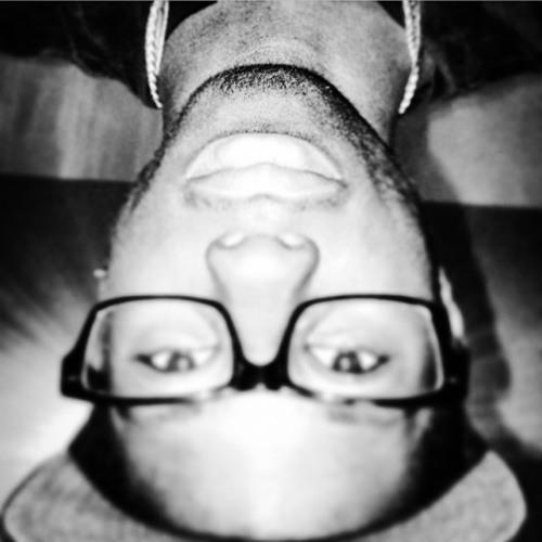 RXBXL VI$ION's avatar