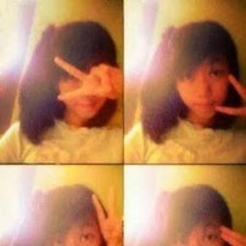 Wulan Hermawan's avatar