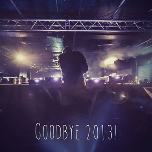 DJ Kosmilove's avatar