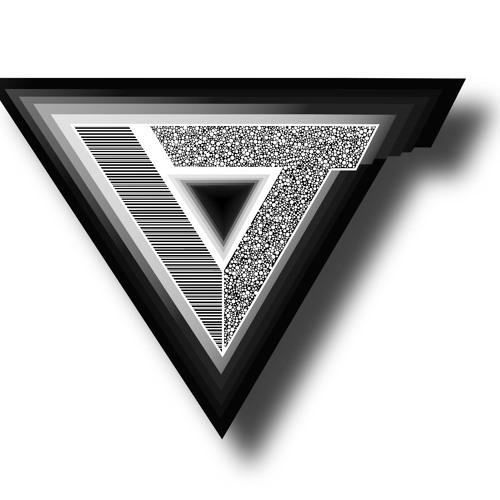 Via.is.no's avatar