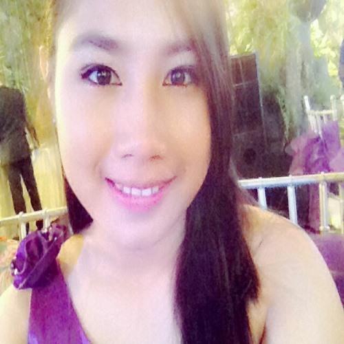 janjastine's avatar
