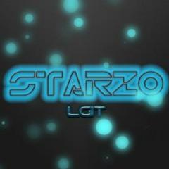 Starzo