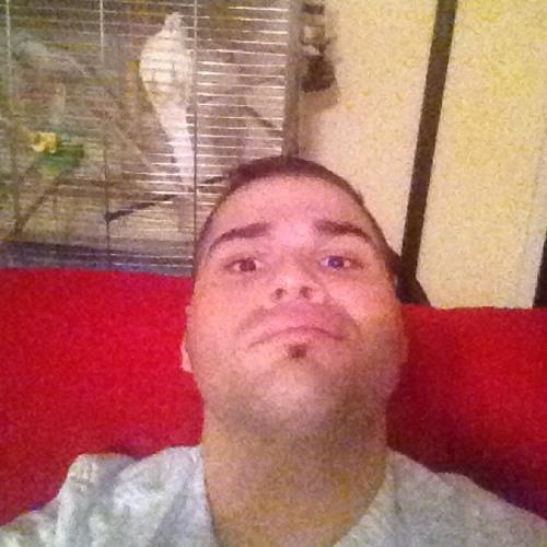 Kürsat Villarreal's avatar