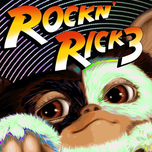Rock N Rick3's avatar