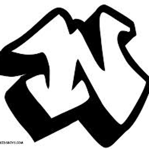 Nation78's avatar