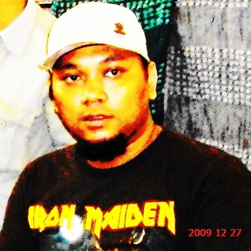adecay nugroho's avatar