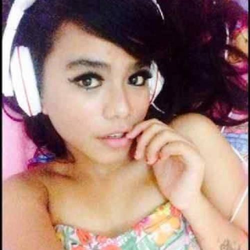 FDJ Dinda Beat's avatar