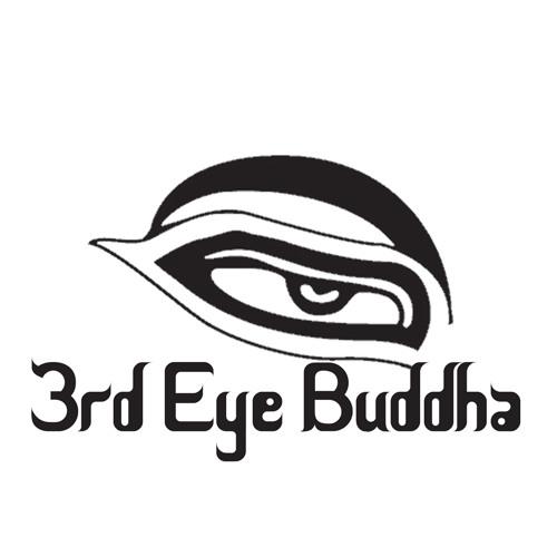 3rd eye buddha's avatar