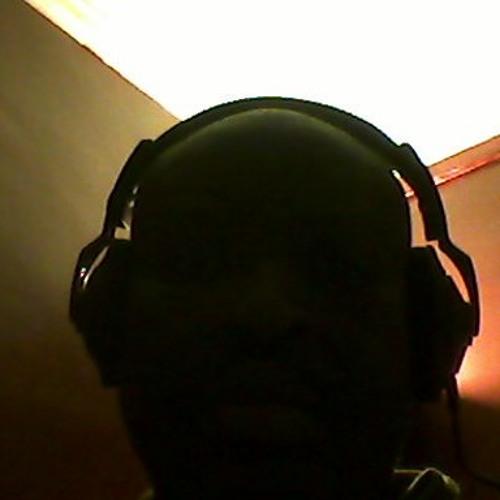 groovydee49's avatar