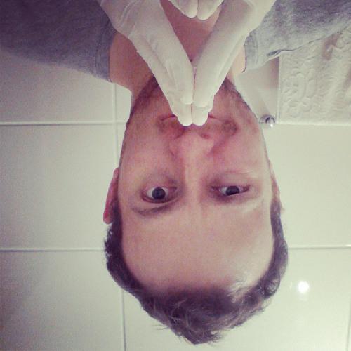 Jonathan Chasko's avatar