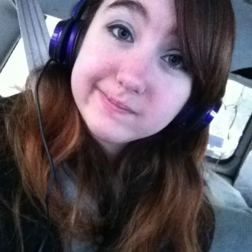Gabby Krysta Rose c:'s avatar
