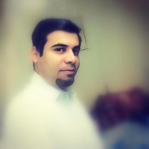 @rsalan's avatar