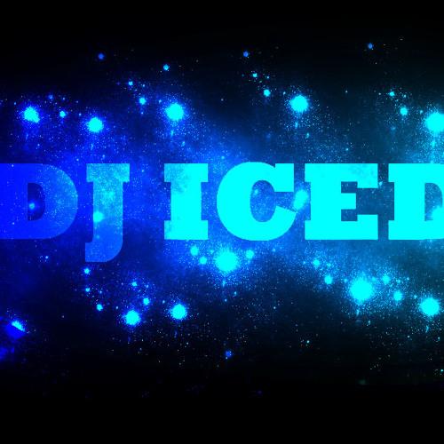 IcedOfficial's avatar