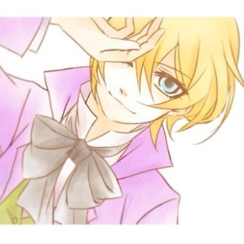 aloisphantomhive's avatar