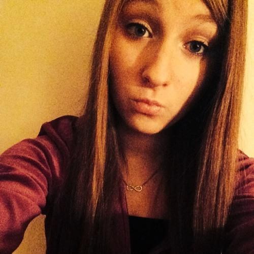 Brielle Rapach's avatar
