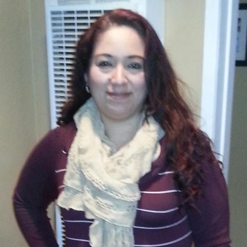 E-Vanessa Sevilla-Perez's avatar