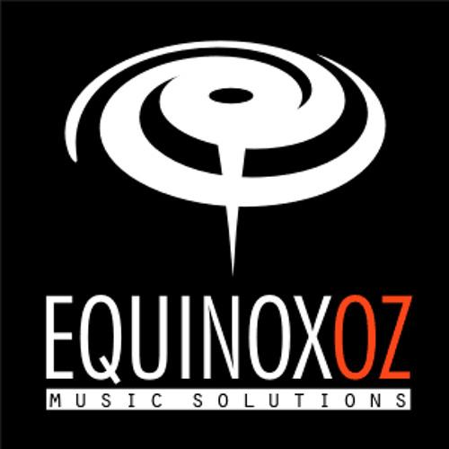 EquinoxOz Music Solutions's avatar