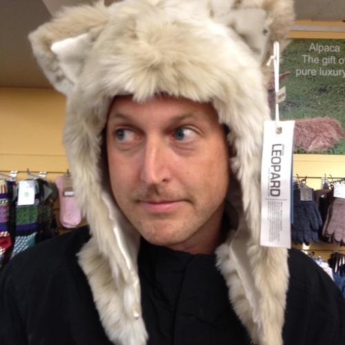 Josh Hayes 4's avatar