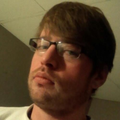 freethinker30's avatar