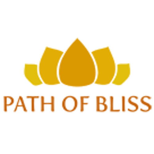 Path of Bliss's avatar