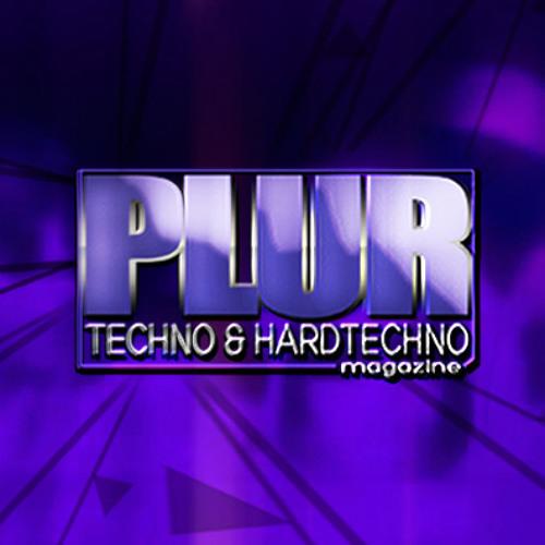 PLURmag's avatar