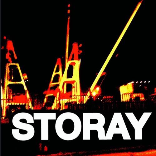 STORAY's avatar