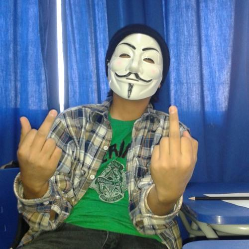 user887062652's avatar