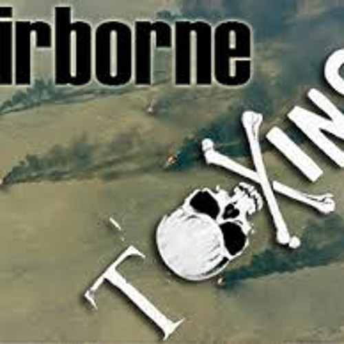 AirBowne's avatar