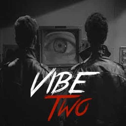 VIBE TWO's avatar