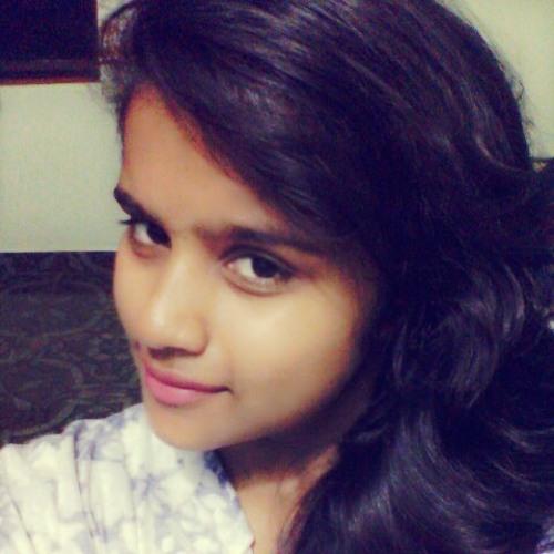 swetha_takumalla's avatar