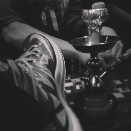 Rikin_Patel's avatar