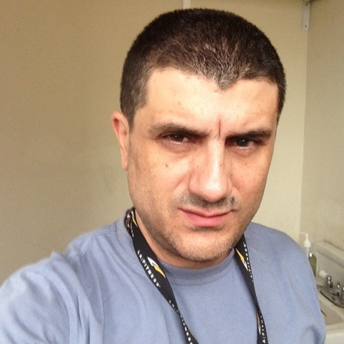 HAR8's avatar