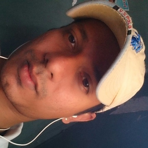 edward259's avatar