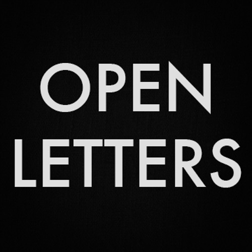Open Letters Band's avatar