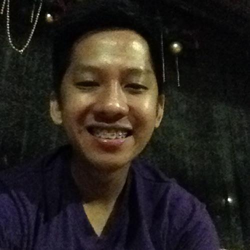 Phillip Daroya's avatar