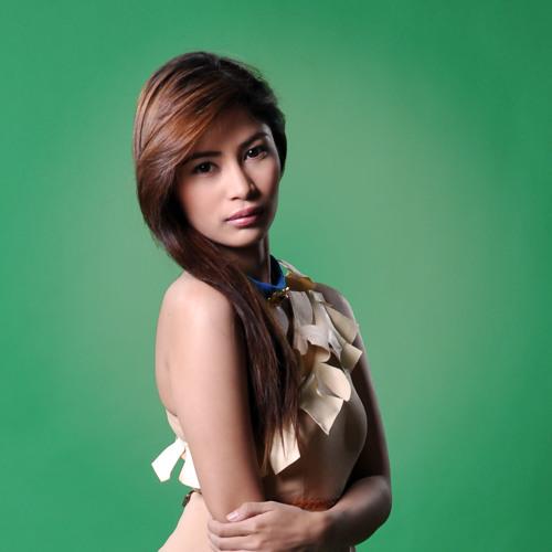 Shane Anja Tarun II's avatar