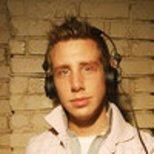 DJ Zach Shore's avatar