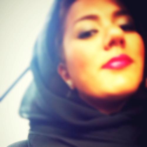 Samoush SK's avatar