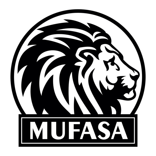 mufasa official's avatar