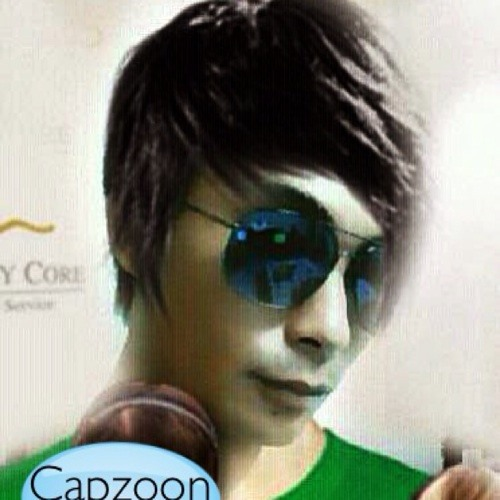 capzoon's avatar