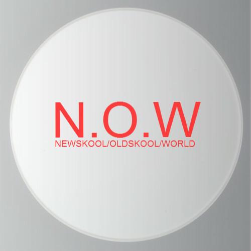 NewSkool/OldSkoolWorld's avatar