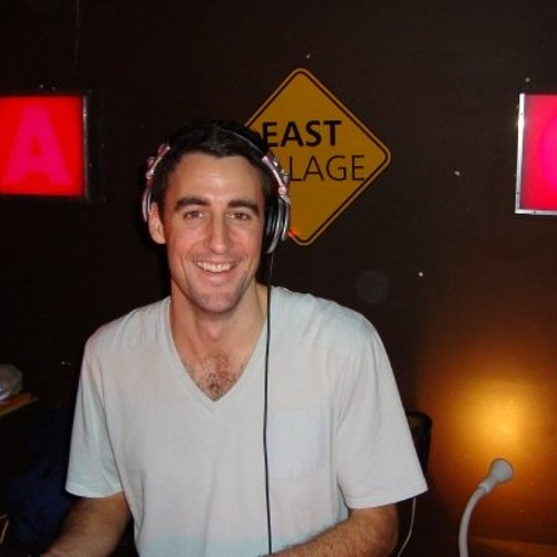DJNICKWELTON's avatar