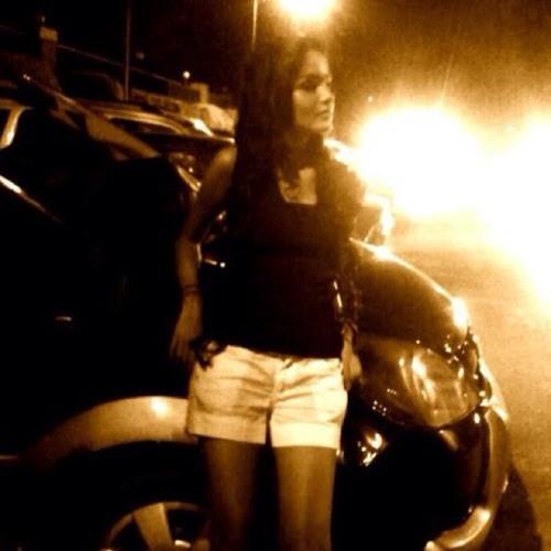 Samiksha Jain 1's avatar