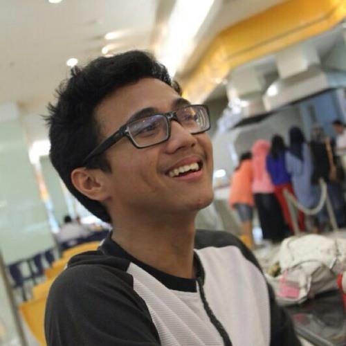 malikabiva's avatar