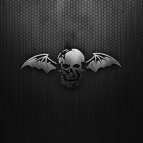 tragicerror's avatar