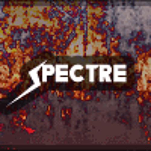 spectrecoasttocoast's avatar