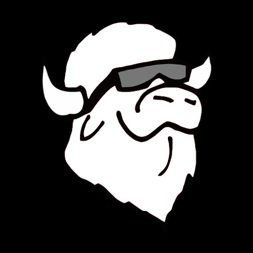 MrSoundBuff's avatar