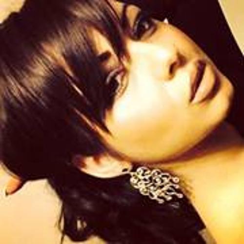 Raluca Andreea Lungu's avatar